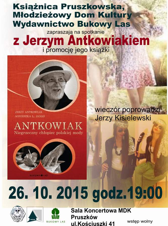 Jerzy Antkowiakmały