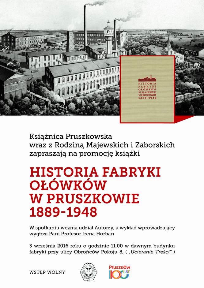 ZAPROSZENIE FABRYKA OLOWKOW_www