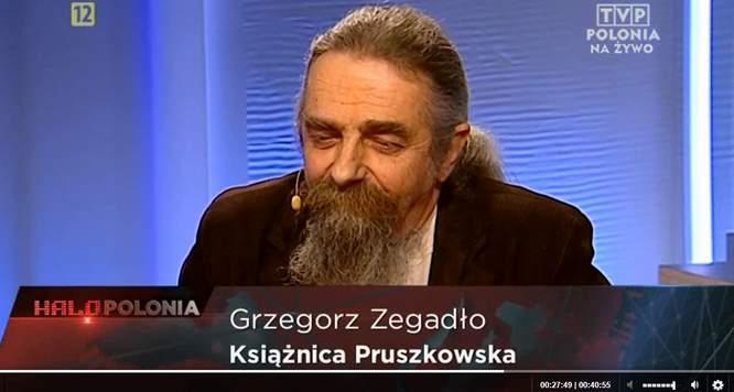 tvp-polonia_www