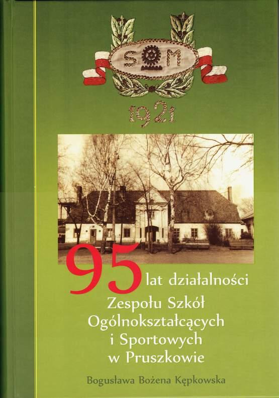 szkola-_okladka_www